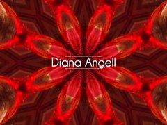 Di Diana di angelo trans parigi