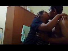 indonesialaisen jilbaber avioparin osa 2