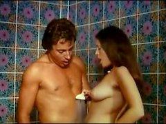 casimiro marito erotico full vintage movie