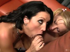 Dylan Ryder and Elaina Raye are the two girls youll be...
