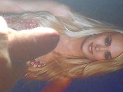 Carrie Underwood (Vídeo 1)