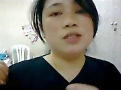 Джульетта delrosario горячую Filipina