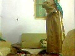 حصريات 2016 تاجر كبير Deutsch مصري ينيك بنت صغيرة محجبة بالفلوس