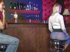 metros de sexo en el club nocturno aseo
