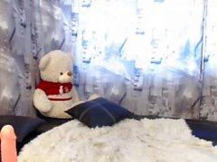 Webcam fahişe 149