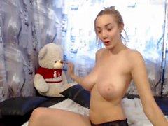 Webcam hure 149