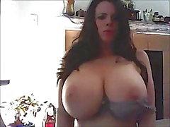 (MUTE VOLUME) Sto cercando un video originale, aiutami !!!