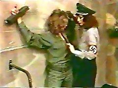 Шталаг шестьдесят-девять (1982)