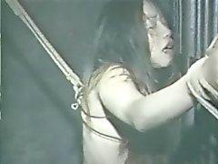 Tokyo câmara de tortura 2 - Scene 4 de