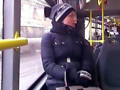 nouvel clignotants de 3 ( le bus )