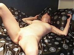 Pleasure play