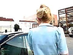 Dalny Series 29 - Car Trouble A Ass. Risoluzione