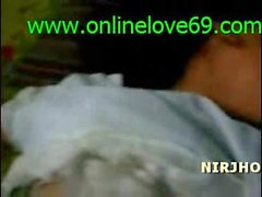 Noakhali Mädchen ruhi Sex mit bf - onlinelove69