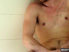 Latin gay analsex och cumshot