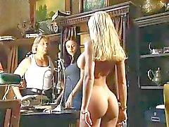 ITA blonde pornotähti iso titts
