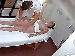 czech massage 42