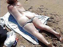 Sukupuoli rannalla antoi tunnustusta Timmac