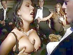 Classic porno italiano