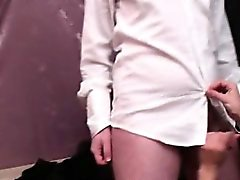 Ranskalainen Lesbo Darla anal nai