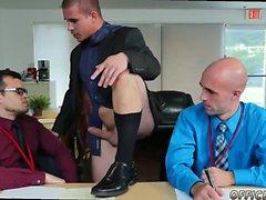 Pieni pojan homo- sex 3gp videoleikkeiden Onko alastoman joogaa motivoimaan metrin