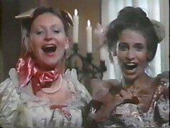 Millésime classique classique Cinderella-1977