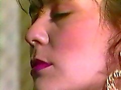 1989 Shots Full Film Snatch