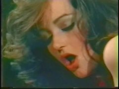 Sexy Jacqueline Larians limuzin sürücüsünde baştan ile tüm deliklerin fucked aldım