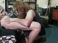 long hot session with my new master PART 2