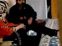 Pakistanska högskola Babe läck Tejpa
