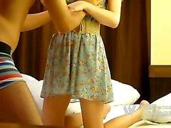 Korece seks skandalı 韩国 演艺 圈 卖淫 hanguo9-Part1
