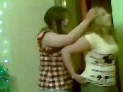 arab ägyptisch lesbischen aus von Tata tota lesbischen Blog