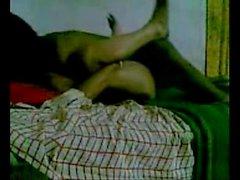 Bangladesh casal amador