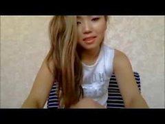 asiansexporno - Kuumat vietnam lapsi webcam hauskaa