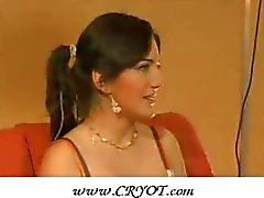 Katrina Kaif indisch Promi