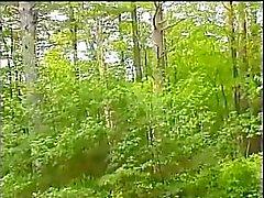 Mainessa Sexplorers - Kohtaus 2 - rauta hevosten