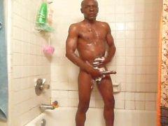 suihku aika