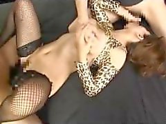 Asian Hot MILF Japanese 01816 71