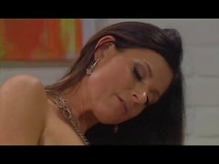 India Summer in action