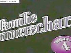 Familie Immerscharf ( Teil IV -8 )