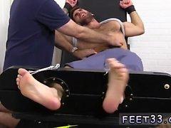 Nun hing Homosexuell Deutsch Twink Porno xxx Chase LaChance Is Back F