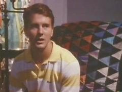 Boys Crush ... Zusammenstellung (1992-2007)