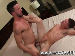 Gay e adolescenza video di emo boys porno alcun download e il comica i sessi maglietta