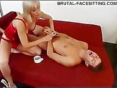 Irina sıcak sürtük