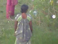 mujer procedentes de Bangladesh