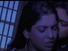 Kamini bhabhi devar ki Hawass Desi chudai bollywood indien jawan femme chaude