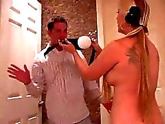 boss bitches 30 scene 1 with joclyn stone