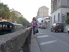 SHEMALE ITALIA - Classic Italian family of transgender pt2-3