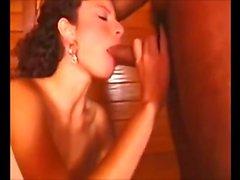 Milf shemale lesbian anal in sa 1fuckdatecom