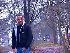 East Berlin I