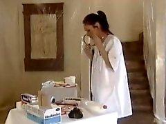 FULL SAKSAN ELOKUVA - Die sperma klinik